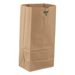 Duro Bag | BAG GK10