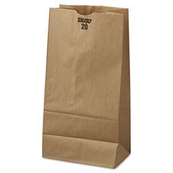 Duro Bag | BAG GK20-500