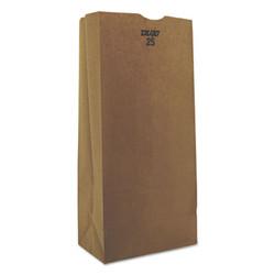 Duro Bag | BAG GK25-500