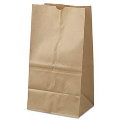 Duro Bag | BAG GK25S-500