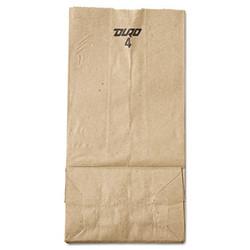 Duro Bag | BAG GK4-500