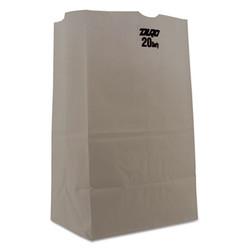 Duro Bag | BAG GW20S-500