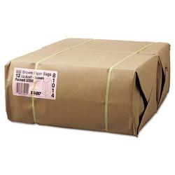Duro Bag | BAG GX12-500