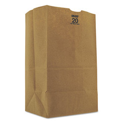 Duro Bag | BAG GX2060S