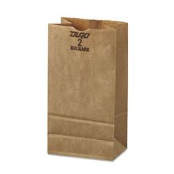 Duro Bag | BAG GX2-500