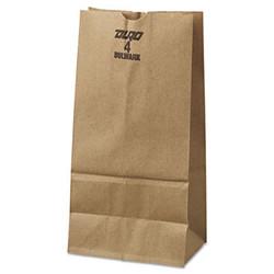 Duro Bag | BAG GX4-500