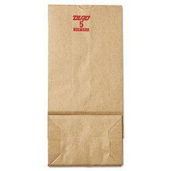 Duro Bag | BAG GX5-500
