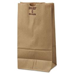 Duro Bag | BAG GX6-500