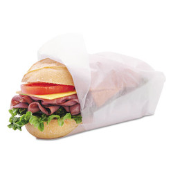 Packaging Dynamics Bagcraft Papercon | BGC 054018