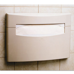 Bobrick Washroom Equipment, Inc. | BOB 5221