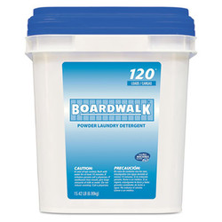 Boardwalk | BWK 340LP