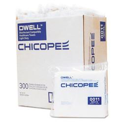 Chicopee   CHI 0011