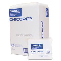 Chicopee   CHI 0021
