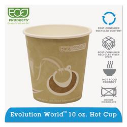 Eco-Products, Inc. | ECP EP-BRHC10-EW
