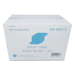 General Paper | GEN VALUE2PLY500