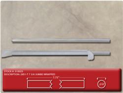 Cardinal Straws | CAR 2851-T