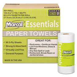 Marcal   MAC 06350