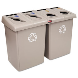 Rubbermaid Commercial Products | RCP 1792374