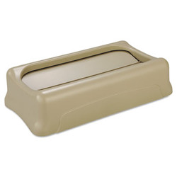Rubbermaid Commercial Products | RCP 2673-60 BEI
