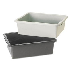 Rubbermaid Commercial Products | RCP 3349-92 GRA