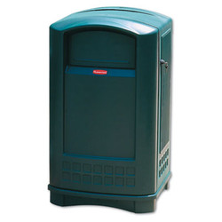 Rubbermaid Commercial Products | RCP 3964 DGR
