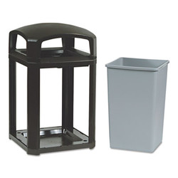 Rubbermaid Commercial Products   RCP 3970 SAB