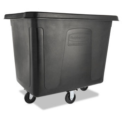 Rubbermaid Commercial Products | RCP 4616 BLA