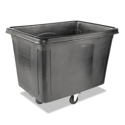 Rubbermaid Commercial Products | RCP 4619 BLA