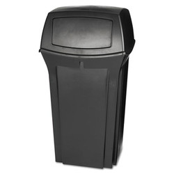 Rubbermaid Commercial Products | RCP 8430-88 BLA