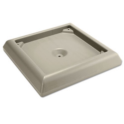 Rubbermaid Commercial Products | RCP 9177 BEI