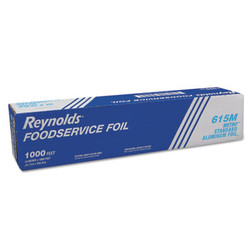 Reynolds Consumer Products, LLC. | REY 615M