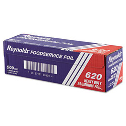 Reynolds Consumer Products, LLC. | REY 620