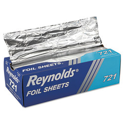 Reynolds Consumer Products, LLC. | REY 721