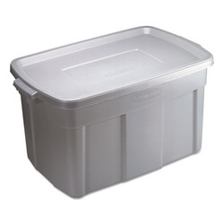 Rubbermaid Home Products | RHP 2244 STE