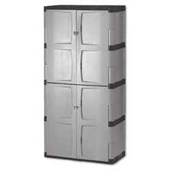 Rubbermaid Home Products | RHP 7083