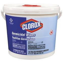 Clorox Professional    CLO 30358CT