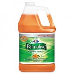 Colgate-Palmolive Company | CPC 04930
