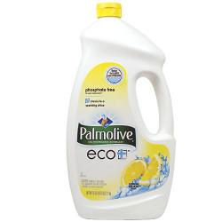 Colgate-Palmolive Company | CPC 42706CT