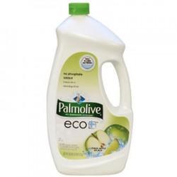 Colgate-Palmolive Company | CPC 42707