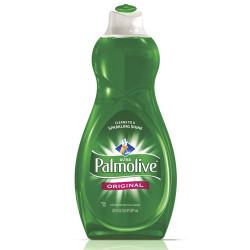 Colgate-Palmolive Company | CPC 46059
