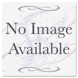 Crown Mats & Matting | CRO CU2436 BLA
