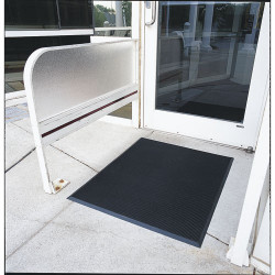Crown Mats & Matting | CRO FTS672 BLA