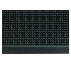 Crown Mats & Matting | CRO MASR42 BLA