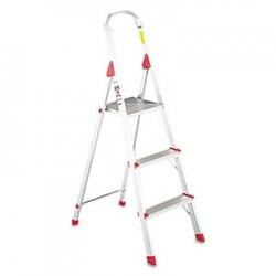 Davidson Ladder | DAV L2346-03BX