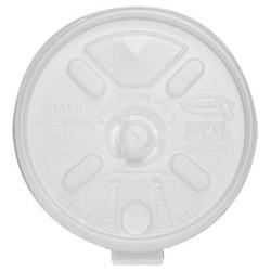 Dart Container Corporation | DCC 12FTLS
