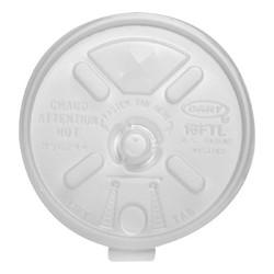 Dart Container Corporation | DCC 16FTLS
