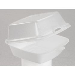 Dart Container Corporation   DCC 205HT1