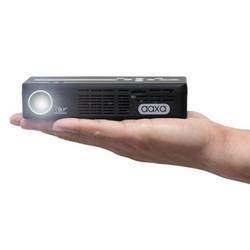 AAXKP50002   AAXA Technologies