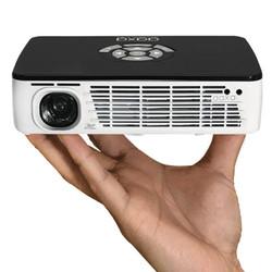 AAXKP60001   AAXA Technologies