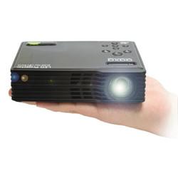 AAXMP30003   AAXA Technologies